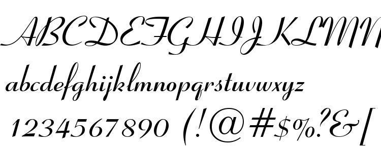 Ribbon 131 bold bt font download free / legionfonts.
