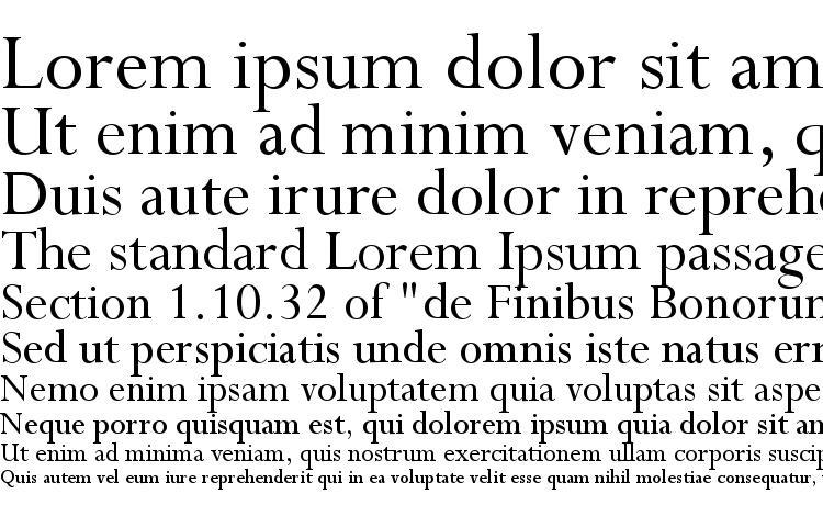 Riven. The Font (v3.0) Font Download Free / LegionFonts