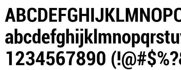 Roboto regular font free download