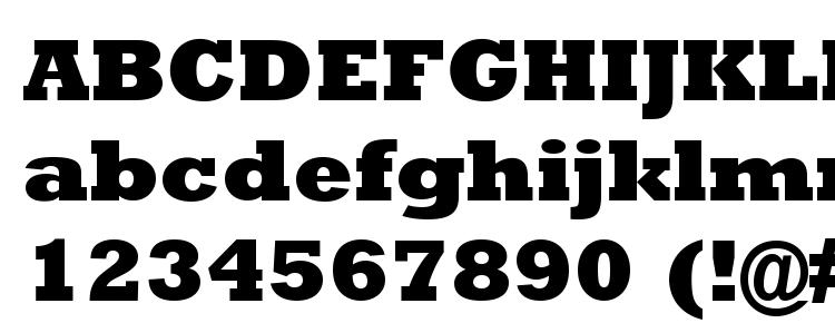 Which they are the fonts most used by professional designers?