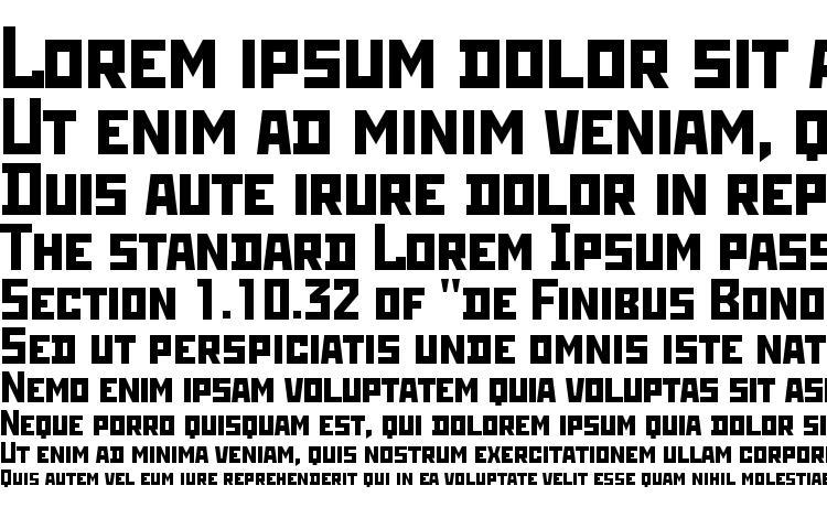 specimens RodchenkoBTT font, sample RodchenkoBTT font, an example of writing RodchenkoBTT font, review RodchenkoBTT font, preview RodchenkoBTT font, RodchenkoBTT font