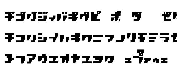 glyphs Rpgk font, сharacters Rpgk font, symbols Rpgk font, character map Rpgk font, preview Rpgk font, abc Rpgk font, Rpgk font