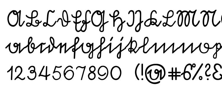 glyphs Sütterlin font, сharacters Sütterlin font, symbols Sütterlin font, character map Sütterlin font, preview Sütterlin font, abc Sütterlin font, Sütterlin font