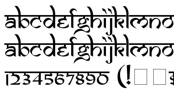 Samarkan Normal Font Download Free Legionfonts Download samarkan font for windows, mac, android. legionfonts