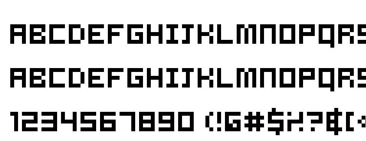 glyphs Samson font, сharacters Samson font, symbols Samson font, character map Samson font, preview Samson font, abc Samson font, Samson font