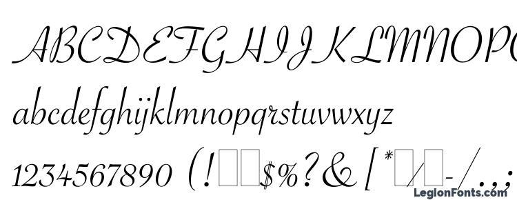 glyphs Savoye LET Plain.1.0 font, сharacters Savoye LET Plain.1.0 font, symbols Savoye LET Plain.1.0 font, character map Savoye LET Plain.1.0 font, preview Savoye LET Plain.1.0 font, abc Savoye LET Plain.1.0 font, Savoye LET Plain.1.0 font