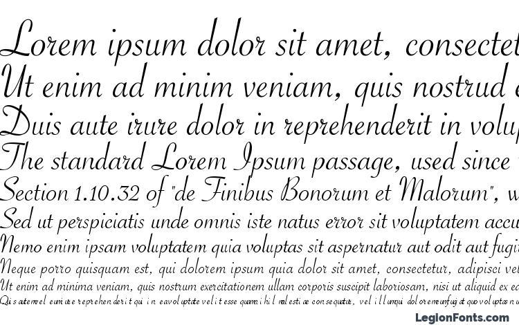 specimens Savoye LET Plain.1.0 font, sample Savoye LET Plain.1.0 font, an example of writing Savoye LET Plain.1.0 font, review Savoye LET Plain.1.0 font, preview Savoye LET Plain.1.0 font, Savoye LET Plain.1.0 font