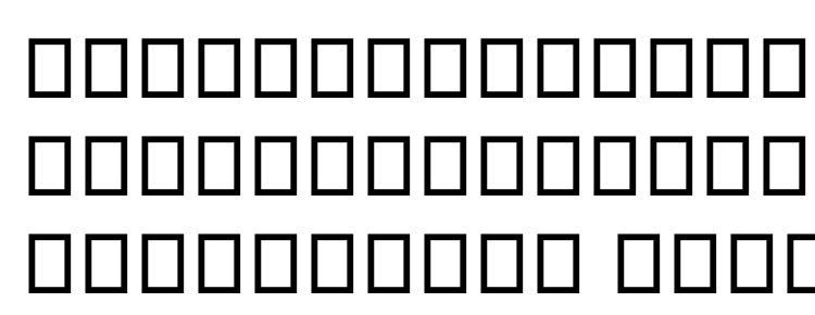 глифы шрифта Segoe mdl2 assets, символы шрифта Segoe mdl2 assets, символьная карта шрифта Segoe mdl2 assets, предварительный просмотр шрифта Segoe mdl2 assets, алфавит шрифта Segoe mdl2 assets, шрифт Segoe mdl2 assets