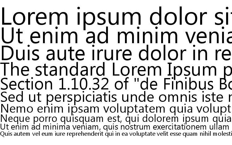 Segoe Ui Symbol Font Download Free Legionfonts