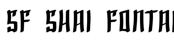 Artegra Sans Bold  