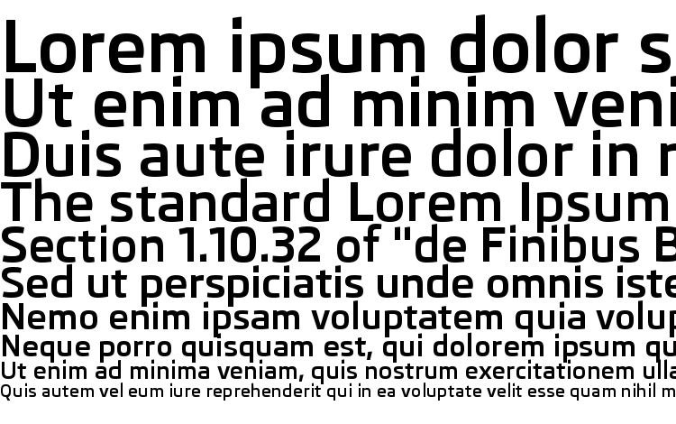 skoda шрифт