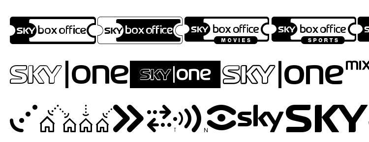 Image Result For Download Sky Map