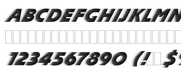 glyphs Slipstream LET Plain.1.0 font, сharacters Slipstream LET Plain.1.0 font, symbols Slipstream LET Plain.1.0 font, character map Slipstream LET Plain.1.0 font, preview Slipstream LET Plain.1.0 font, abc Slipstream LET Plain.1.0 font, Slipstream LET Plain.1.0 font