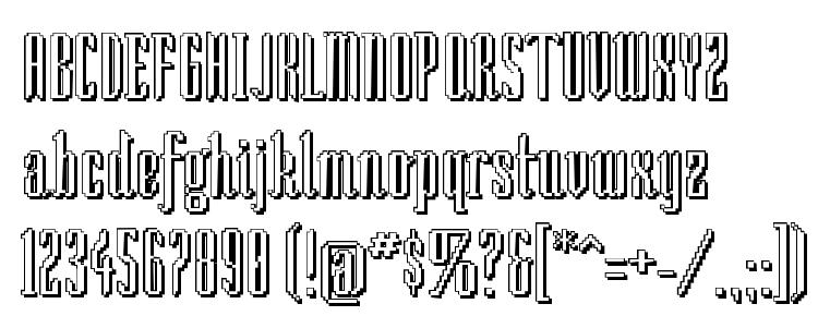 glyphs So shady font, сharacters So shady font, symbols So shady font, character map So shady font, preview So shady font, abc So shady font, So shady font