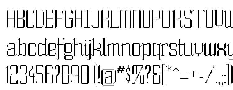 glyphs So sue me font, сharacters So sue me font, symbols So sue me font, character map So sue me font, preview So sue me font, abc So sue me font, So sue me font