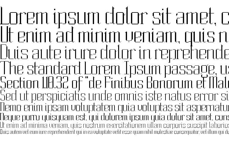 specimens So sue me font, sample So sue me font, an example of writing So sue me font, review So sue me font, preview So sue me font, So sue me font
