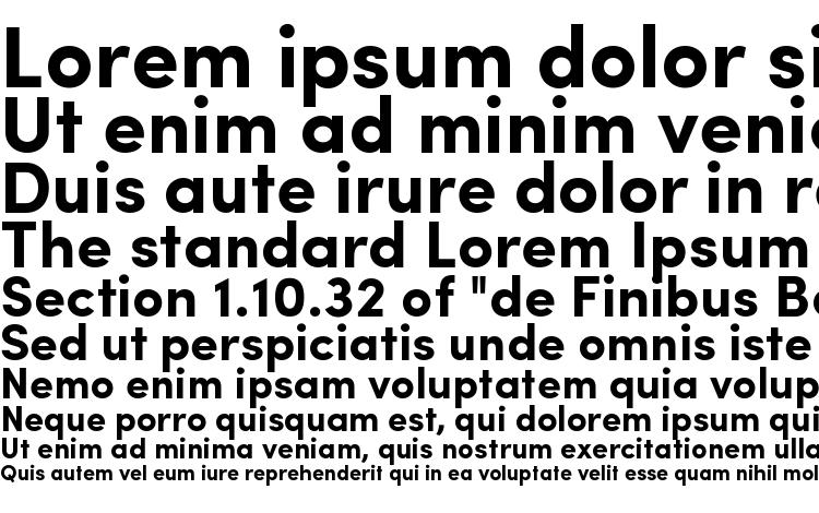 specimens Sofia Pro Bold font, sample Sofia Pro Bold font, an example of writing Sofia Pro Bold font, review Sofia Pro Bold font, preview Sofia Pro Bold font, Sofia Pro Bold font
