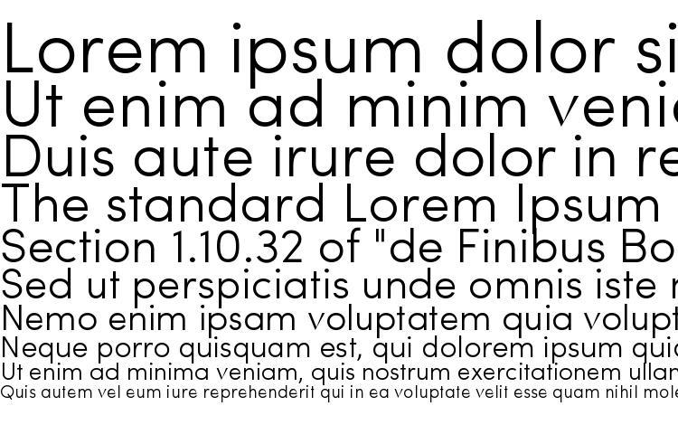 specimens Sofia Pro Light font, sample Sofia Pro Light font, an example of writing Sofia Pro Light font, review Sofia Pro Light font, preview Sofia Pro Light font, Sofia Pro Light font