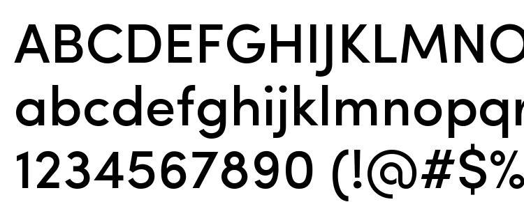 glyphs Sofia Pro Medium font, сharacters Sofia Pro Medium font, symbols Sofia Pro Medium font, character map Sofia Pro Medium font, preview Sofia Pro Medium font, abc Sofia Pro Medium font, Sofia Pro Medium font