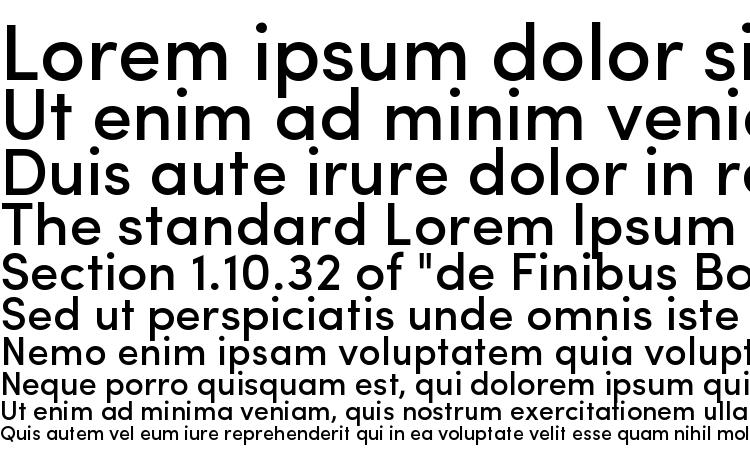 specimens Sofia Pro Medium font, sample Sofia Pro Medium font, an example of writing Sofia Pro Medium font, review Sofia Pro Medium font, preview Sofia Pro Medium font, Sofia Pro Medium font