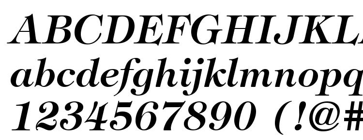 глифы шрифта Sophisticate SSi Semi Bold Italic, символы шрифта Sophisticate SSi Semi Bold Italic, символьная карта шрифта Sophisticate SSi Semi Bold Italic, предварительный просмотр шрифта Sophisticate SSi Semi Bold Italic, алфавит шрифта Sophisticate SSi Semi Bold Italic, шрифт Sophisticate SSi Semi Bold Italic