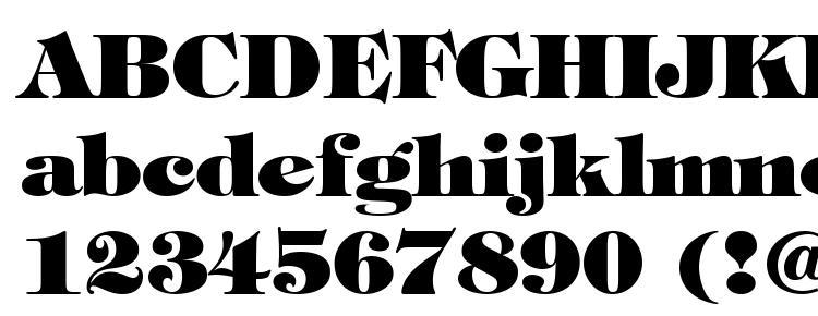 глифы шрифта Sophisticate Ultra SSi Black, символы шрифта Sophisticate Ultra SSi Black, символьная карта шрифта Sophisticate Ultra SSi Black, предварительный просмотр шрифта Sophisticate Ultra SSi Black, алфавит шрифта Sophisticate Ultra SSi Black, шрифт Sophisticate Ultra SSi Black