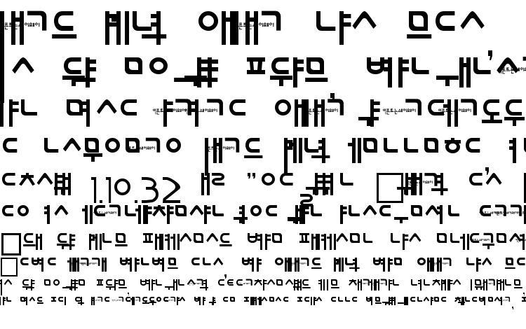 specimens Sorawin Plain font, sample Sorawin Plain font, an example of writing Sorawin Plain font, review Sorawin Plain font, preview Sorawin Plain font, Sorawin Plain font