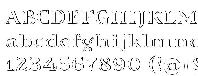 glyphs Sortefax font, сharacters Sortefax font, symbols Sortefax font, character map Sortefax font, preview Sortefax font, abc Sortefax font, Sortefax font