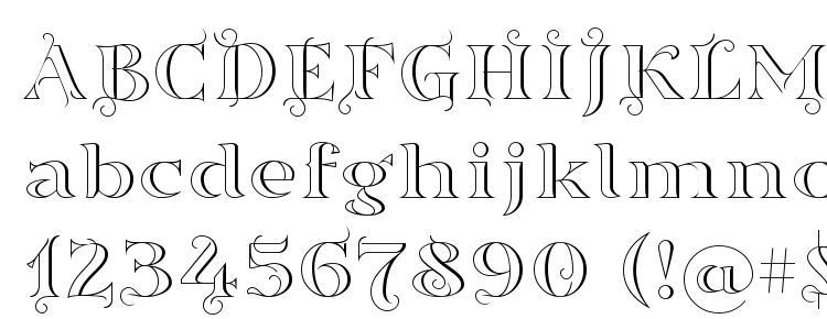 glyphs SortefaxS01 font, сharacters SortefaxS01 font, symbols SortefaxS01 font, character map SortefaxS01 font, preview SortefaxS01 font, abc SortefaxS01 font, SortefaxS01 font