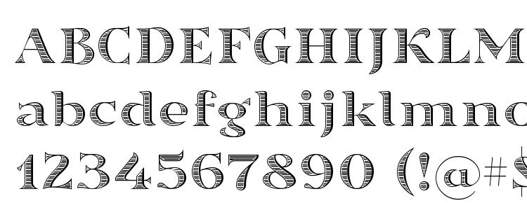 glyphs SortefaxS02 font, сharacters SortefaxS02 font, symbols SortefaxS02 font, character map SortefaxS02 font, preview SortefaxS02 font, abc SortefaxS02 font, SortefaxS02 font