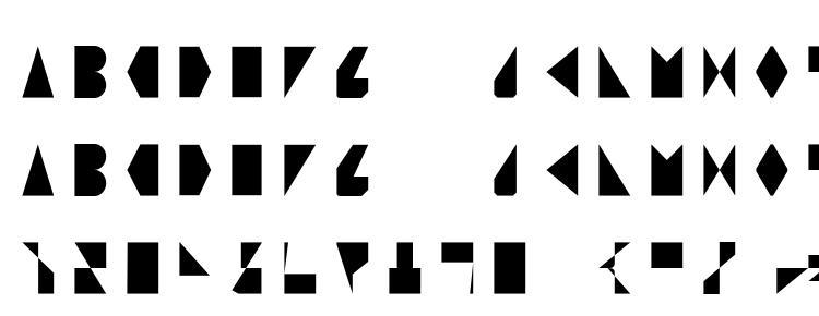 glyphs SOSFont font, сharacters SOSFont font, symbols SOSFont font, character map SOSFont font, preview SOSFont font, abc SOSFont font, SOSFont font