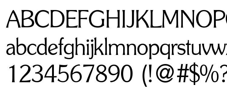 glyphs SoulLightDB Normal font, сharacters SoulLightDB Normal font, symbols SoulLightDB Normal font, character map SoulLightDB Normal font, preview SoulLightDB Normal font, abc SoulLightDB Normal font, SoulLightDB Normal font