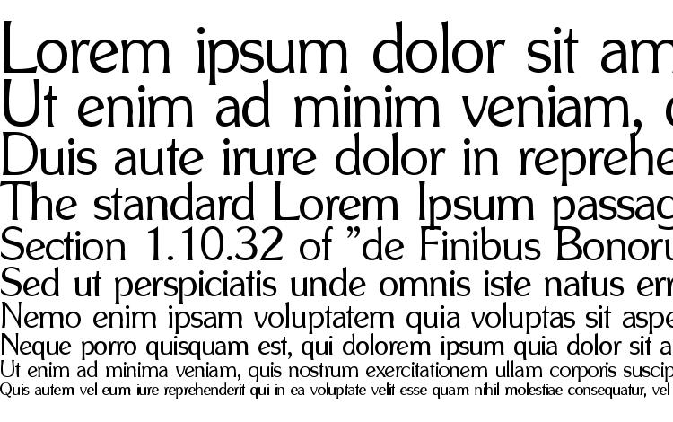 specimens SoulLightDB Normal font, sample SoulLightDB Normal font, an example of writing SoulLightDB Normal font, review SoulLightDB Normal font, preview SoulLightDB Normal font, SoulLightDB Normal font