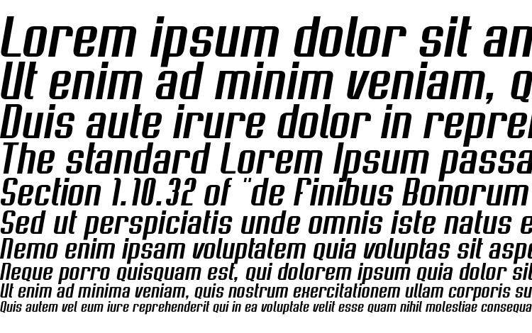 specimens Soupertrouper oblique font, sample Soupertrouper oblique font, an example of writing Soupertrouper oblique font, review Soupertrouper oblique font, preview Soupertrouper oblique font, Soupertrouper oblique font