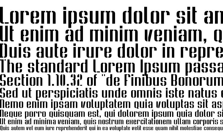 образцы шрифта Soupertrouper stencil, образец шрифта Soupertrouper stencil, пример написания шрифта Soupertrouper stencil, просмотр шрифта Soupertrouper stencil, предосмотр шрифта Soupertrouper stencil, шрифт Soupertrouper stencil