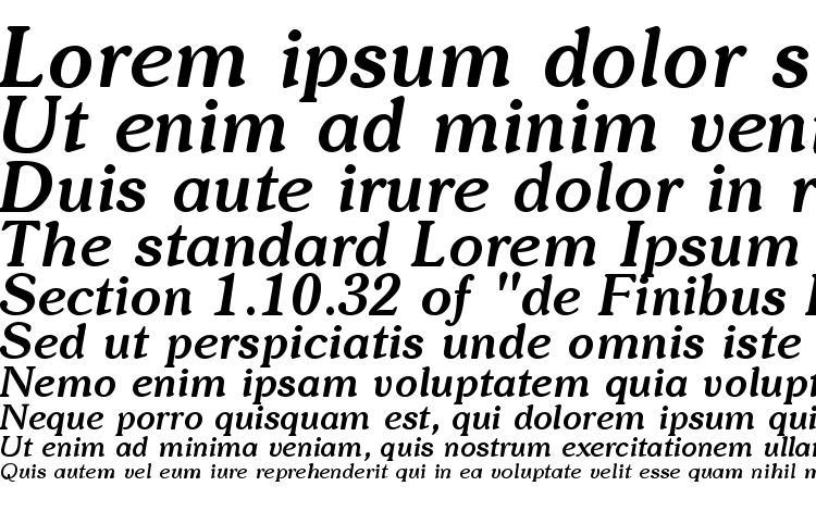 specimens Soutane Bold Italic font, sample Soutane Bold Italic font, an example of writing Soutane Bold Italic font, review Soutane Bold Italic font, preview Soutane Bold Italic font, Soutane Bold Italic font