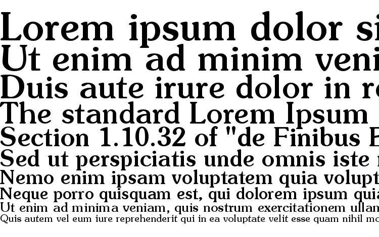 specimens Soutane Bold font, sample Soutane Bold font, an example of writing Soutane Bold font, review Soutane Bold font, preview Soutane Bold font, Soutane Bold font