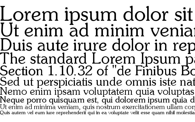 specimens Soutane Regular font, sample Soutane Regular font, an example of writing Soutane Regular font, review Soutane Regular font, preview Soutane Regular font, Soutane Regular font