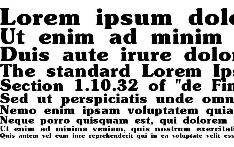 specimens SoutaneBlack Regular font, sample SoutaneBlack Regular font, an example of writing SoutaneBlack Regular font, review SoutaneBlack Regular font, preview SoutaneBlack Regular font, SoutaneBlack Regular font