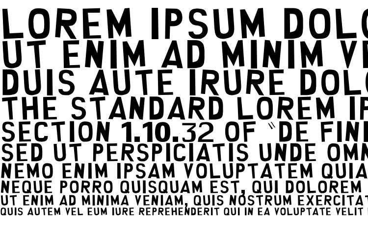 specimens South Park.)Smilie version font, sample South Park.)Smilie version font, an example of writing South Park.)Smilie version font, review South Park.)Smilie version font, preview South Park.)Smilie version font, South Park.)Smilie version font