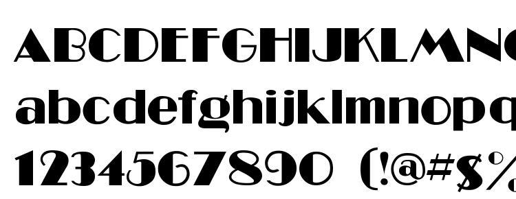 glyphs SouthBeache font, сharacters SouthBeache font, symbols SouthBeache font, character map SouthBeache font, preview SouthBeache font, abc SouthBeache font, SouthBeache font