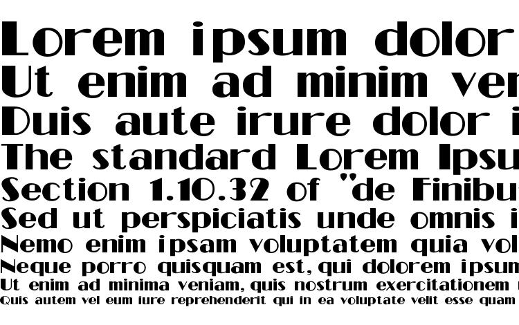 specimens SouthBeache font, sample SouthBeache font, an example of writing SouthBeache font, review SouthBeache font, preview SouthBeache font, SouthBeache font