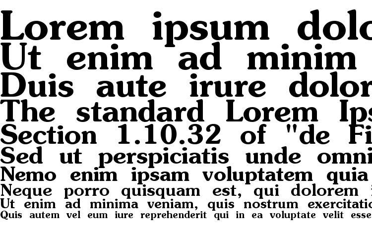 specimens Souvb font, sample Souvb font, an example of writing Souvb font, review Souvb font, preview Souvb font, Souvb font