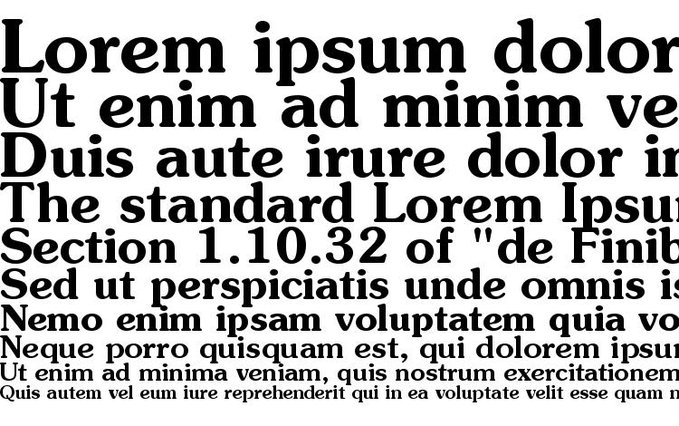 specimens Souven b font, sample Souven b font, an example of writing Souven b font, review Souven b font, preview Souven b font, Souven b font