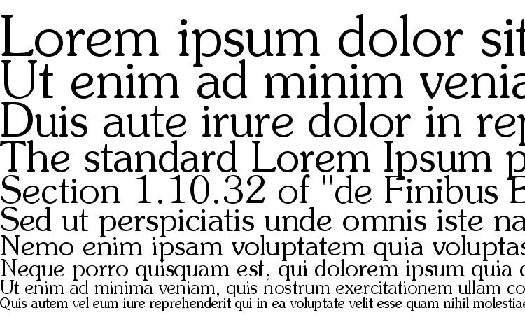 specimens Souven font, sample Souven font, an example of writing Souven font, review Souven font, preview Souven font, Souven font