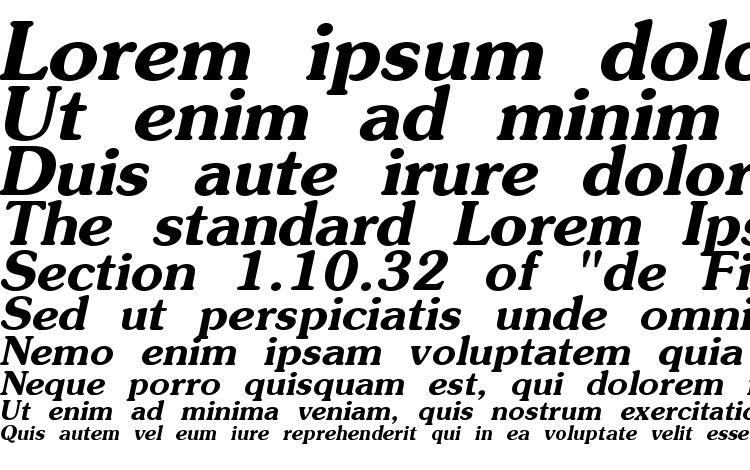 specimens Souvenir Bold Italic font, sample Souvenir Bold Italic font, an example of writing Souvenir Bold Italic font, review Souvenir Bold Italic font, preview Souvenir Bold Italic font, Souvenir Bold Italic font