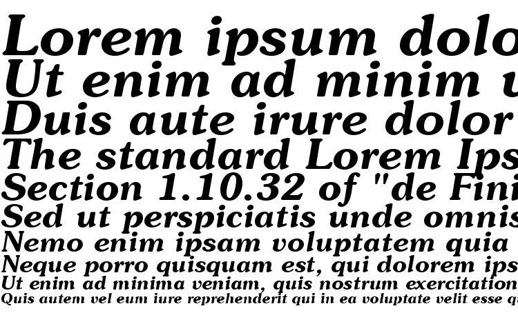 specimens Souvenir BoldItalic font, sample Souvenir BoldItalic font, an example of writing Souvenir BoldItalic font, review Souvenir BoldItalic font, preview Souvenir BoldItalic font, Souvenir BoldItalic font