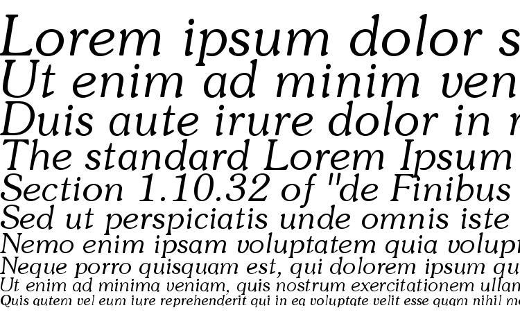 specimens Souvenir Italic font, sample Souvenir Italic font, an example of writing Souvenir Italic font, review Souvenir Italic font, preview Souvenir Italic font, Souvenir Italic font