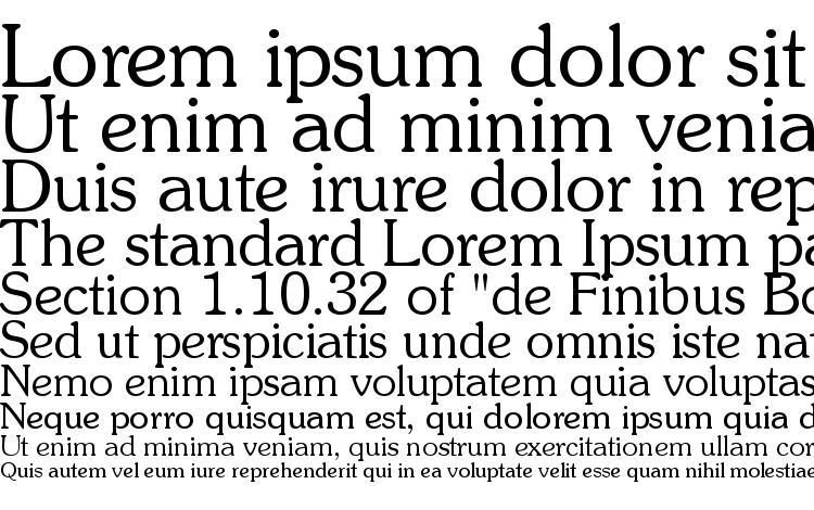 specimens Souvenir Light BT font, sample Souvenir Light BT font, an example of writing Souvenir Light BT font, review Souvenir Light BT font, preview Souvenir Light BT font, Souvenir Light BT font