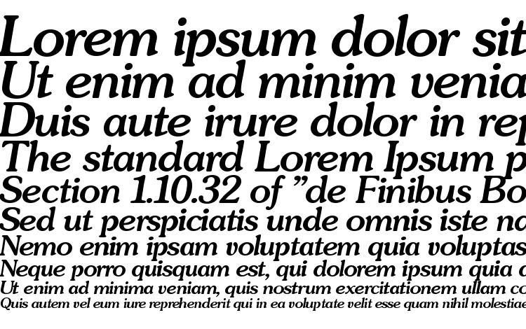 specimens Souvenir MediumItalic font, sample Souvenir MediumItalic font, an example of writing Souvenir MediumItalic font, review Souvenir MediumItalic font, preview Souvenir MediumItalic font, Souvenir MediumItalic font